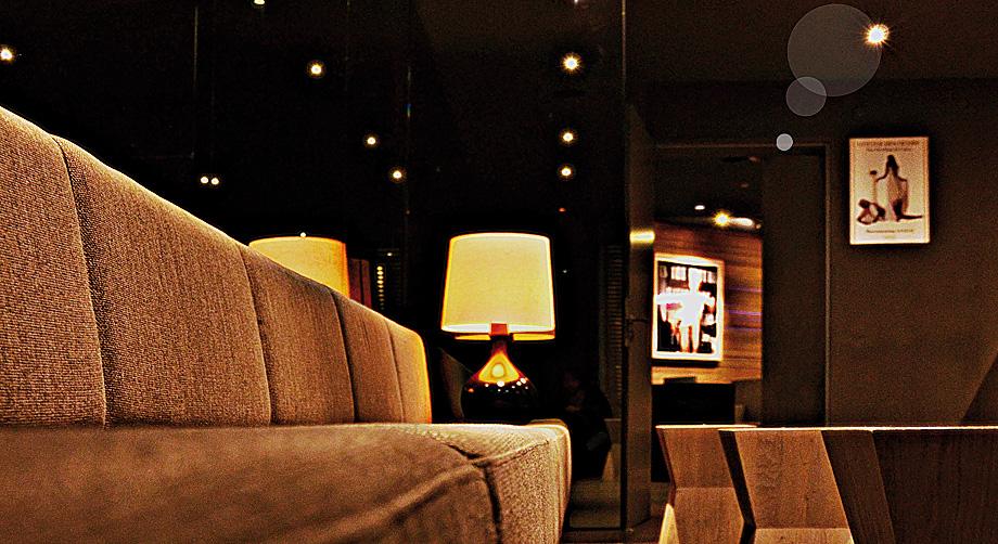 Slide Cavos 3 Lounge